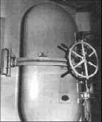 Gaskammertuer_USA