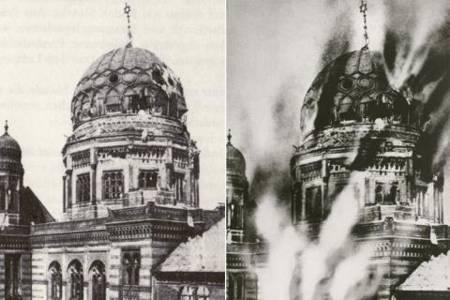 reichskristallnacht-synagogenbrand-1938