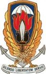 Gladio_Logo