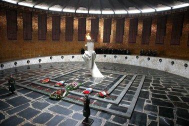 Bildquelle: www.kremlin.ru