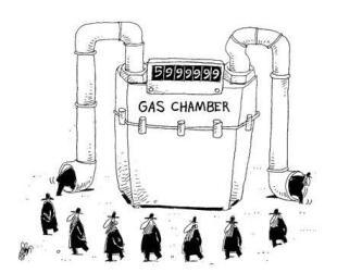 gaszaehler