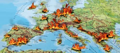 europa-brennt