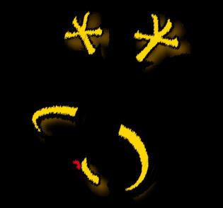 bundesadler-absturz