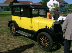 Ford_Model_T_1926