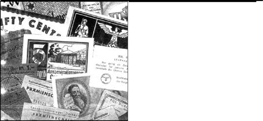collage_lagergeld