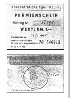 dachau_praemie