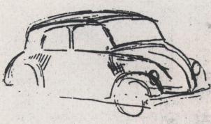 hitler_vw_zeichnung