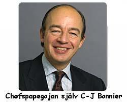 bonnier2