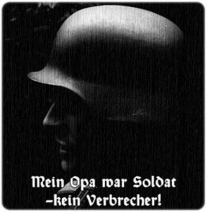 soldat-294x300