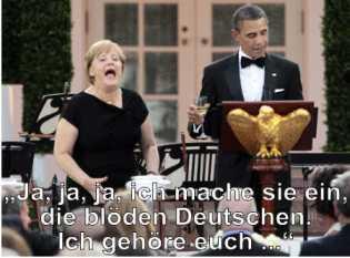 merkel_chef_obama