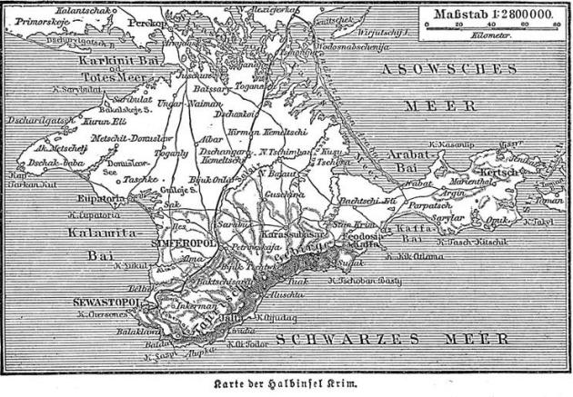 Krim1888