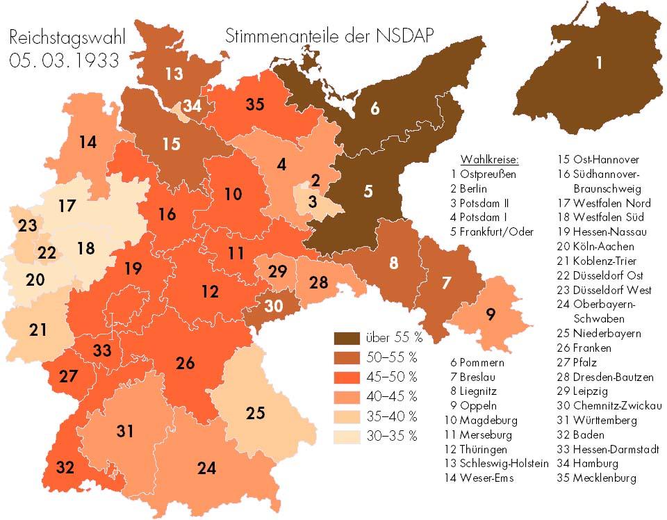 NSDAP_Wahl_1933-1