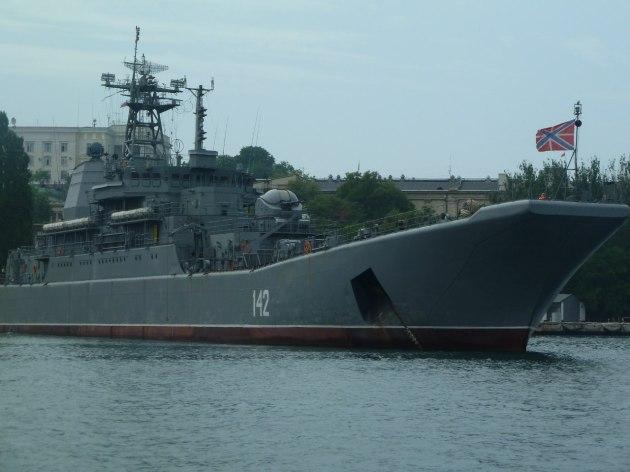 russische-flotte1