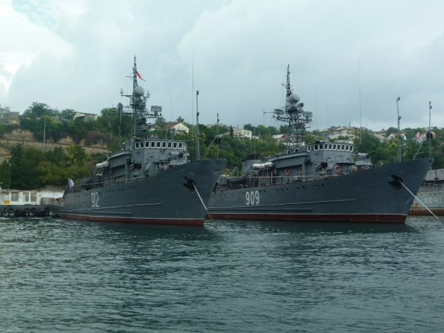 russische-flotte2