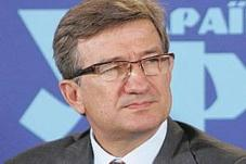 Serhij Taruta