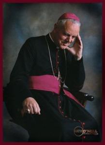 Bischof Williamson