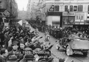 bruenn1939
