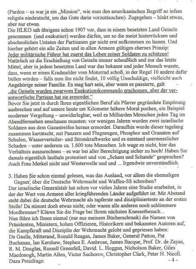 Oradour Seite 3