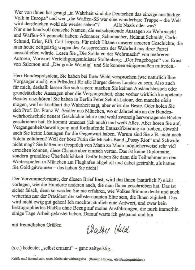 Oradour Seite 4