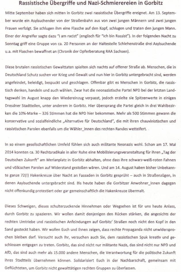 7.10.14Gescanntes Dokument_neu