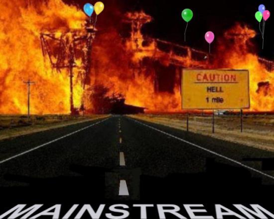 mainstream_anpassung