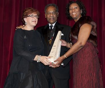 mlk_award_2012