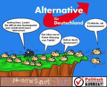 pi-lemminge_klein