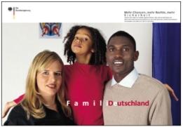 Familie_Deutschland
