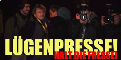 luegenpresse_halt_die_fresse
