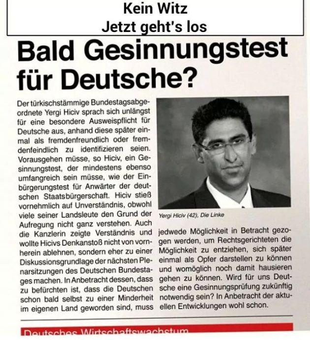 deutschen-test