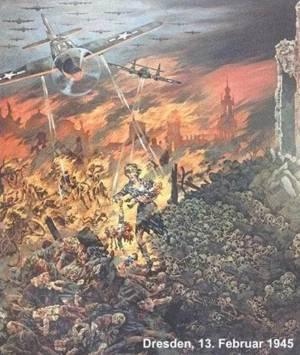 dresden_holokaust_1945
