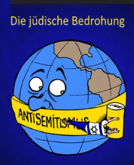 antisemitismus_header