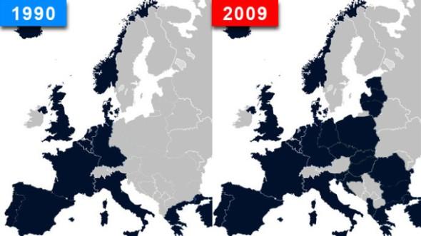 NATO-1990-2009-670x376