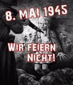 08-05-1945-wir-feiern-nicht-257x300