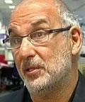 Alan-Yentob-since-BBC-Drama-Entertainment-2000-120