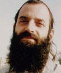 Dr. Baruch Kappel Goldstein, ZT