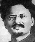 Leon-Trotsky-Russiske-Revolution-120