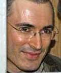 Mihail-Khodorkovsky-120