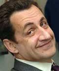 Nicholas Sarkozy-120
