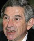 Paul-Wolfowitz-120
