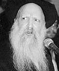Rabbiner-Yitzhak-Ginsburgh-Chabad-Lubavitch-120