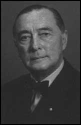 Richard-Coudenhove-Kalergi-Jew-Austria-EU-Ideologist