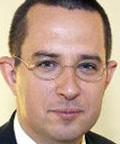 Stephan-Kramer-President-Central-Council-Jews-Germany-120