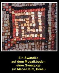 swastika_maoz_haim