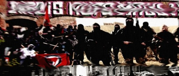 AntifaISIS-620x264
