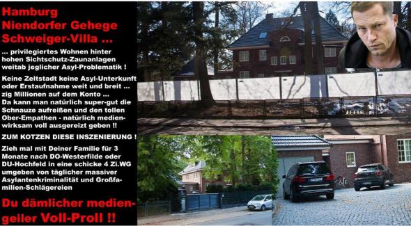 schweigerundvillahamburg