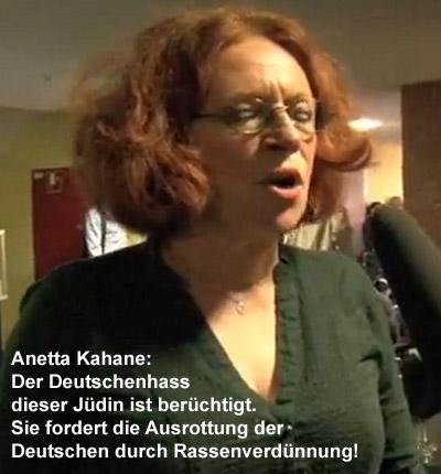 anetta_kahane