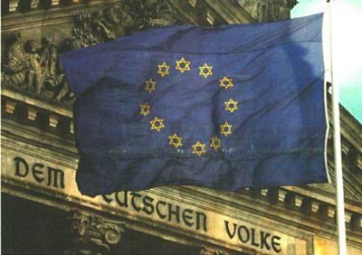 jud_eu_flagge