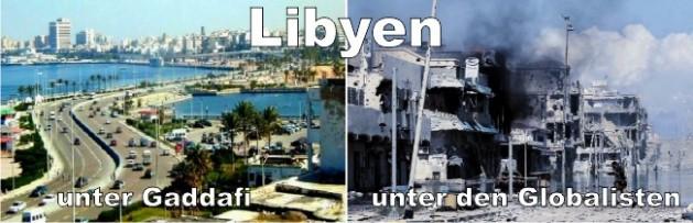 libyen_unter_gaddafi_globalisten