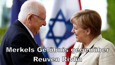 merkel_geloebnis_rivlin